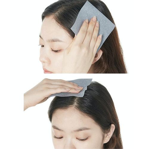 Etude House Hair Secret Dry Shampoo Sheets