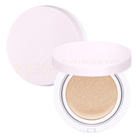 Magic Cushion Cover Lasting SPF50+/PA+++