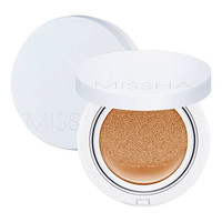 Magic Cushion Moist Up SPF50+/PA+++