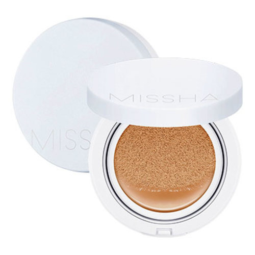 Missha Magic Cushion Moist Up SPF50+/PA+++