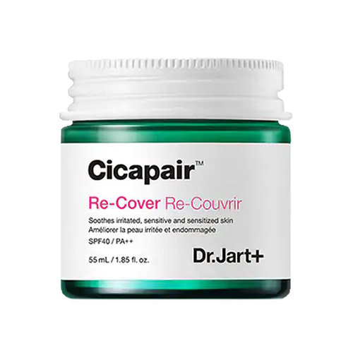 Dr.Jart+ Cicapair Re-Cover 55ml (Ver.2)