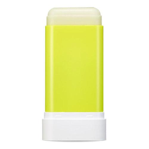 Banila Co Hello Sunny Essence Sun Stick SPF50+ PA++++ Aqua