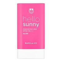 Hello Sunny Essence Sun Stick SPF50+ PA++++ Glow