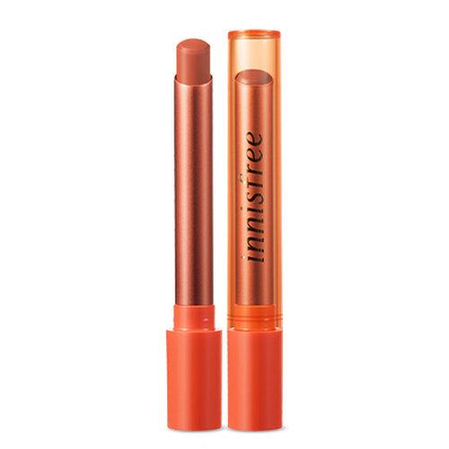 Innisfree Smudge Blur Lipstick