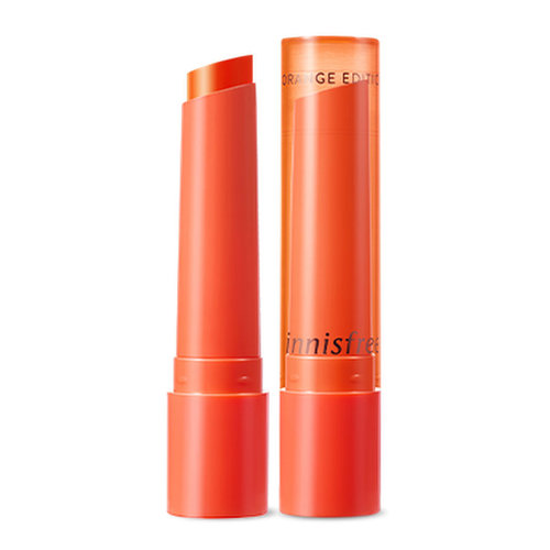 Innisfree Juicy Melting Lip Bar