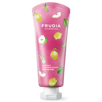My Orchard Quince Body Essence