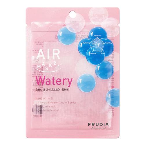 Frudia AIR Mask 24 Watery