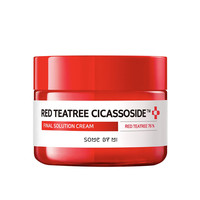Red Tea Tree Cicassoside Final Solution Cream