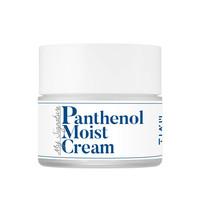 Panthenol Moist Cream