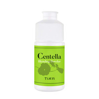 Centella Blending Powder