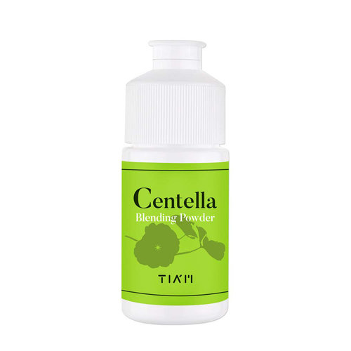 TIA'M Centella Blending Powder