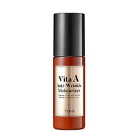 Vita A Anti-Wrinkle Moisturizer