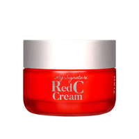 My Signature Red C Cream
