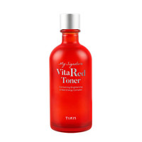 My Signature Vita Red Toner