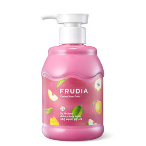 Frudia My Orchard Quince Body Wash