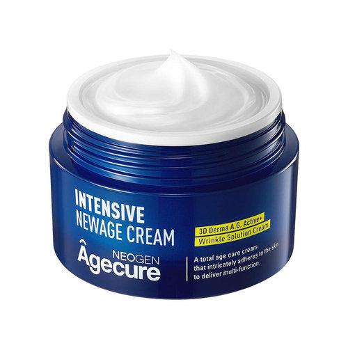 Neogen Intensive Newage Cream
