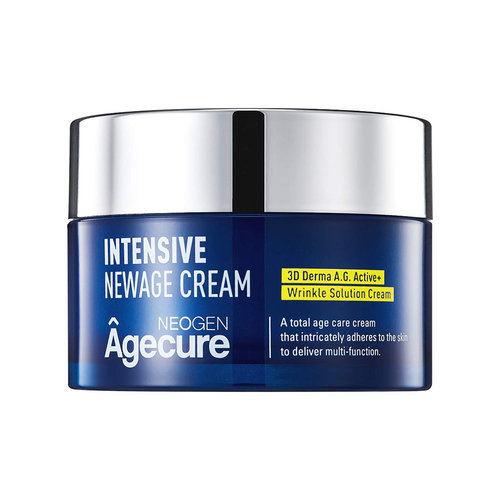 Neogen Intensive Newage Cream