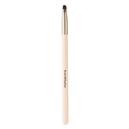 Etude House My Beauty Tool Brush 320 Eyeliner
