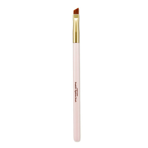 Etude House My Beauty Tool Brush 351 Eyebrow Brush