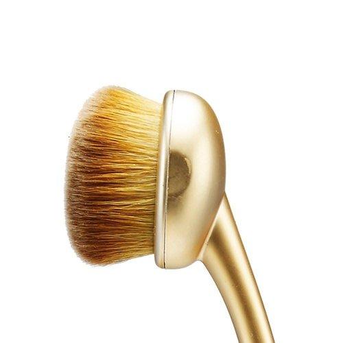 Etude House My Beauty Tool Secret Brush 121 Skin
