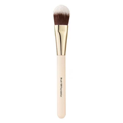 Etude House My Beauty Tool Brush 120 Foundation
