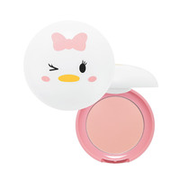 Disney Tsum Tsum Lovely Cookie Blusher