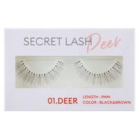 Secret Lash