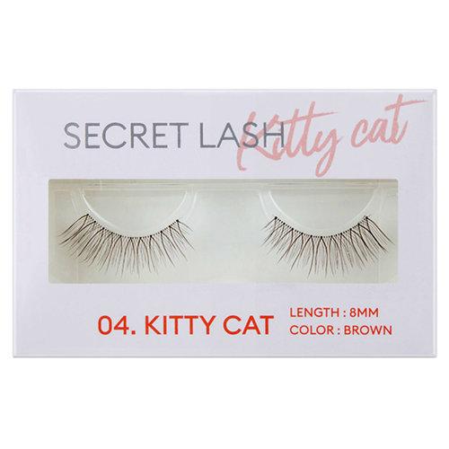 Missha Secret Lash