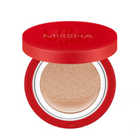 Velvet Finish Cushion SPF50 PA+++