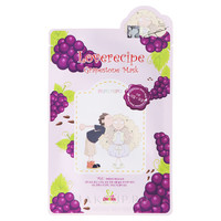 Loverecipe Grapestone Mask