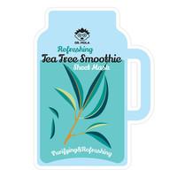 Refreshing Tea Tree Smoothie