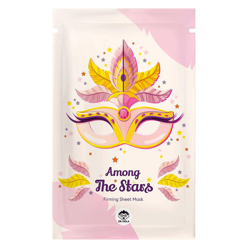 Dr. Mola Among The Stars Firming Mask