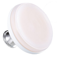 Pore Clear Brush