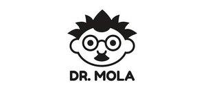 Dr. Mola