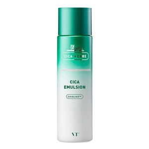 VT Cosmetics Cica Emulsion