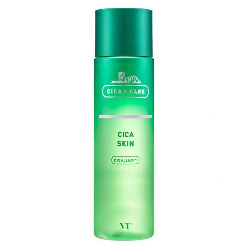 VT Cosmetics Cica Skin