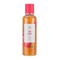Rose Floral Essence Petal Ampoule Toner