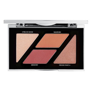Holika Holika So Funk Multi Blusher Palette