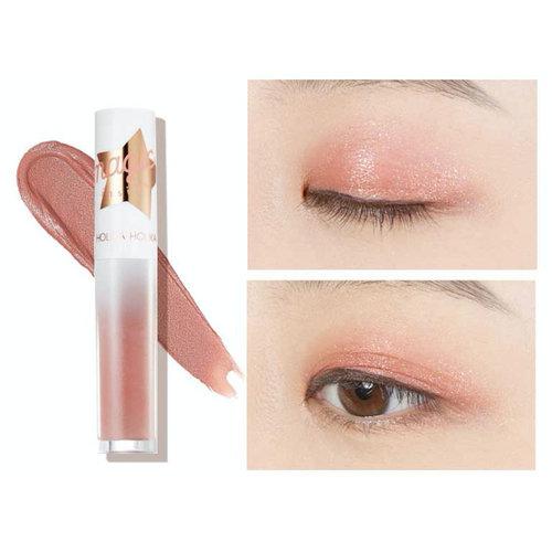 Holika Holika Eye Shimmer Glitter