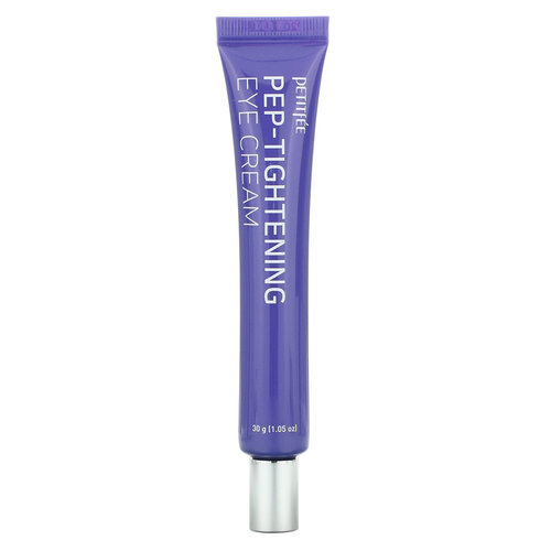 Petitfée Pep-Tightening Eye Cream