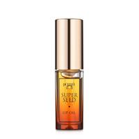 Super Seed Lip Oil