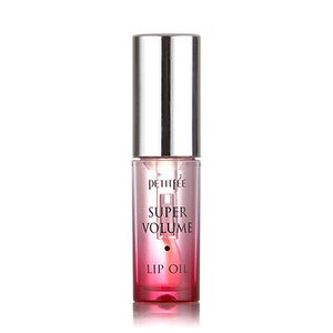 Petitfée Super Volume Lip Oil