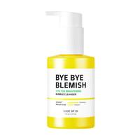 Bye Bye Blemish Vitatox Brightening Bubble Cleanser