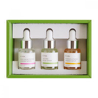 Daily Serum Trial Kit