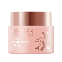 Probiotics Youth Repair Cream