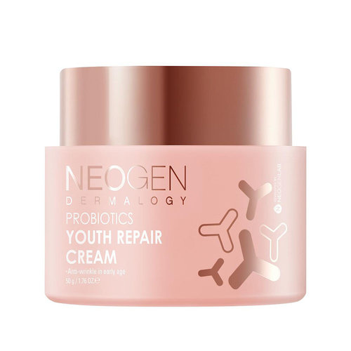 Neogen Probiotics Youth Repair Cream