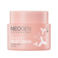 Probiotics Relief Cream