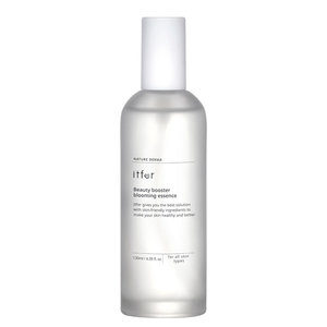 Itfer Beauty Booster Blooming Essence