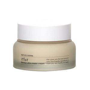 Itfer Skinlux Ultra Moist Cream