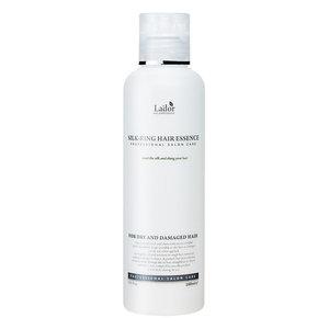 Lador Silk-Ring Hair Essence
